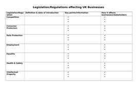 Legislation-Task-Sheet.docx
