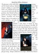 Macbeth-by-William-Shakespeare-Comprehension-alternative-font.docx