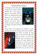 Macbeth-by-William-Shakespeare-Comprehension-alternative-font.pdf