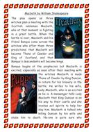 Macbeth-by-William-Shakespeare-Comprehension.pdf