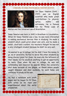 I-know-why-Sir-Isaac-Newton-was-an-important-scientist-Text.pdf