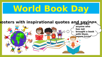 Reading-book-posters-and-quotes.pptx