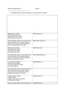 Revenue-worksheet-3.docx
