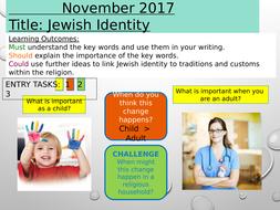 3.8-Lesson-4-Jewish-Identity-dcc-v2.pptx