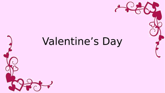 Valentines-Day.pptx