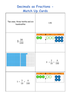 Decimals-as-Fractions---Match-Up-Cards-.pdf