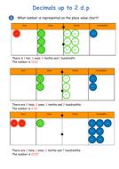 ANSWERS-Decimals-to-2-d.p-.pdf