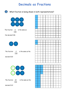ANSWERS-Decimals-as-Fractions-.pdf