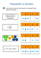 ANSWERS-Thousandths-as-Decimals-.pdf