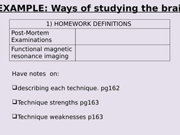 L10-and-11-Ways-of-studying-the-brain.pptx
