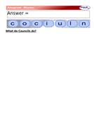 What-do-Councils-do-EXTENSION-Sheet.docx