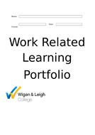 NEW-WRL-portfolio-working-on.docx