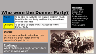 Who-were-the-Donner-Party.pptx