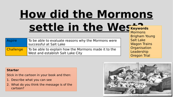 How-did-the-Mormons-settle-in-the-West.pptx