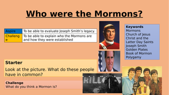 Who-were-the-Mormons.pptx