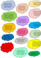 Cloud-statements.docx