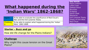 Why-was-there-conflict-between-the-Plains-Indian.pptx