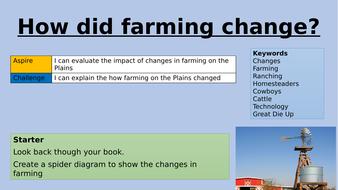 How-did-farming-change.pptx