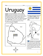 URUGUAY.pdf