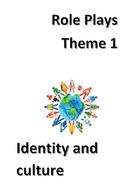 AQA-French--NEW-GCSE-Style-Role-Plays-Theme-1-pdf-version.pdf