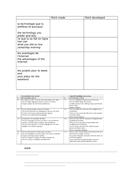 hw-self-assessment-sheet.docx