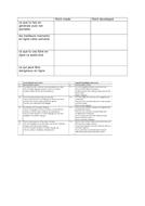 90-word-essay-planning.docx