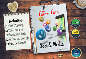 Social-Media-Tutot-Tume-WS.pdf