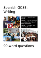 90-WORDS-QUESTION-Themes-1--2-and-3.docx