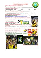 Sport-Brazil-Sppt.docx