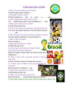 Sport-Brazil-Core.pdf