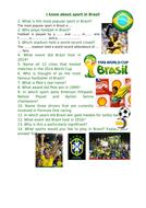 Sport-Brazil-Ext.docx