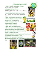Sport-Brazil-Ext.pdf