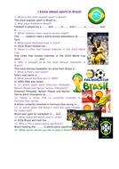 Sport-Brazil-Core.docx