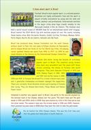 Sport-Brazil-Text.pdf