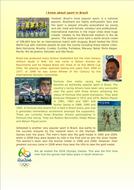 Sport-Brazil-Text.docx