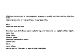 Classroom-Rules.pptx