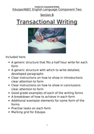Revision-Guide-to-Transactional-Writing-Revised-Edition.docx