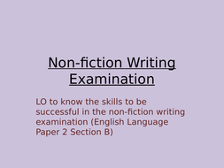Transactional-Writing-Booster-or-Quick-Revision.pptx