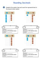 Rounding-Decimals-.pdf