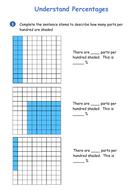 Understand-Percentages.pdf