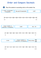 Order-and-Compare-Decimals-.pdf