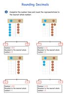 ANSWERS-Rounding-Decimals-.pdf