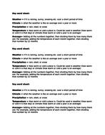 Key-Word-Sheet.docx