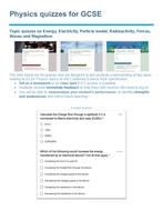 Physics-quizzes-for-GCSE.pdf