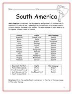 SOUTH-AMERICA.pdf