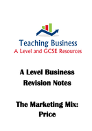 A-Level-Revision-Notes-(Price).pdf