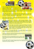 Pele-Biography-Text.docx