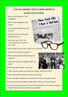 Newspaper-Buddy-Holly-Ext.pdf