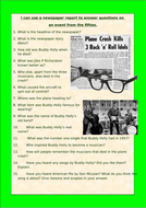 Newspaper-Buddy-Holly-Ext.doc