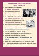 Newspaper-Buddy-Holly-Core.pdf